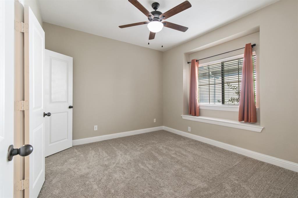 Sold Property | 3020 Carmel  Street Dallas, TX 75204 24