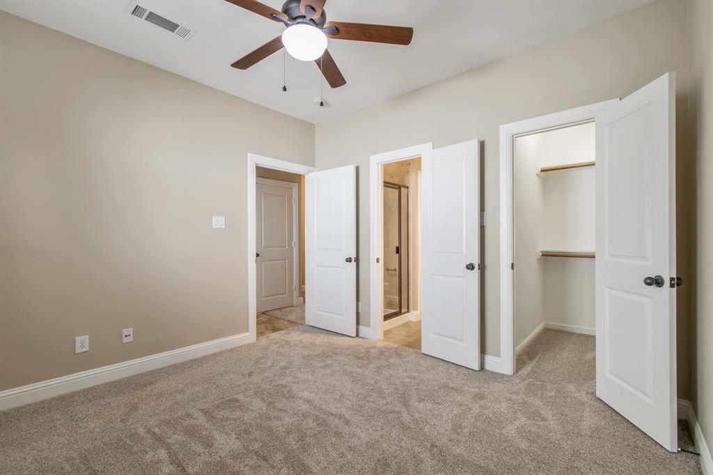 Sold Property | 3020 Carmel  Street Dallas, TX 75204 25