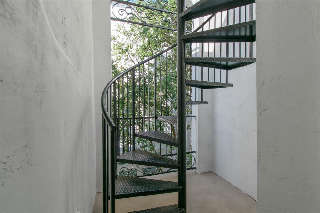 Sold Property | 3020 Carmel  Street Dallas, TX 75204 28