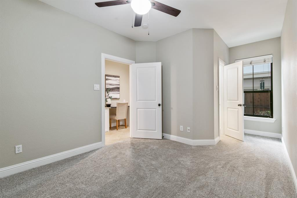 Sold Property | 3020 Carmel  Street Dallas, TX 75204 4