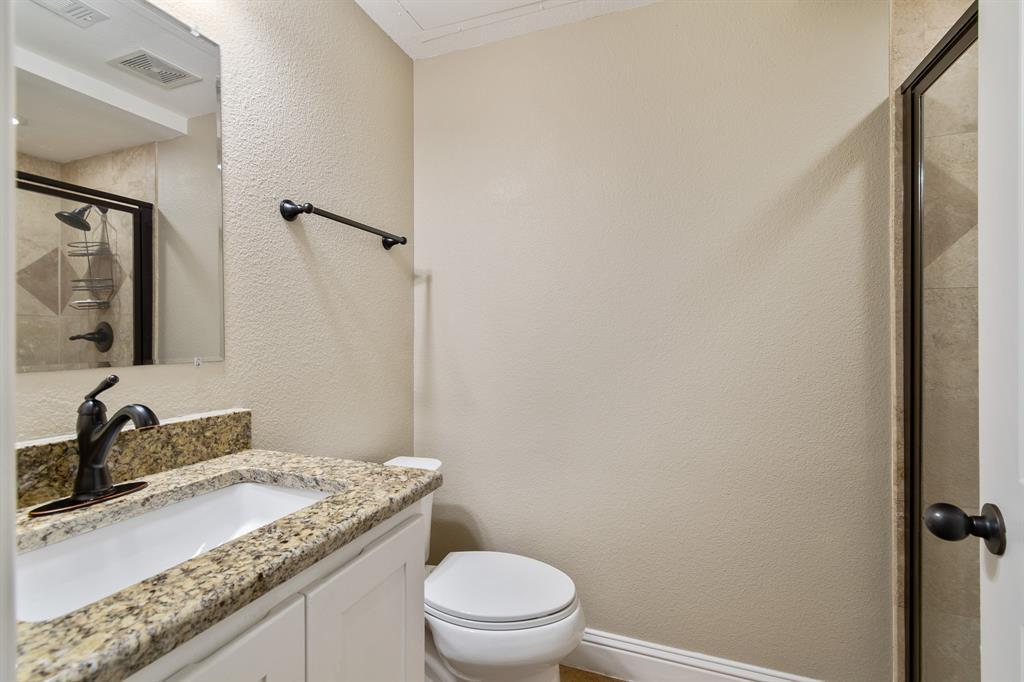 Sold Property | 3020 Carmel  Street Dallas, TX 75204 5