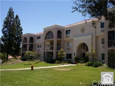Closed | 3420 CALLE AZUL   #3H Laguna Woods, CA 92637 0