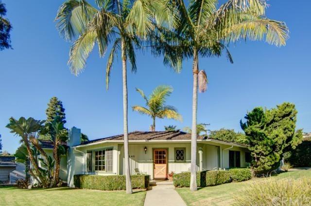 Closed | 2640 Via Pacheco Palos Verdes Estates, CA 90274 0