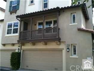 Closed | 94 DOVETAIL Irvine, CA 92603 0