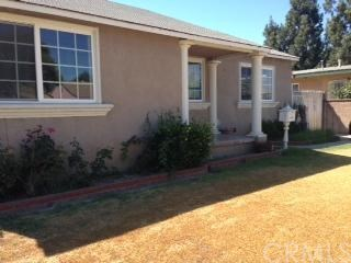 Closed | 8307 Greenvale Avenue Pico Rivera, CA 90660 0