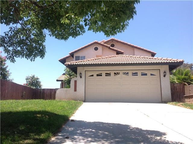 Closed | 16279 Parkside  Lane Moreno Valley, CA 92551 0