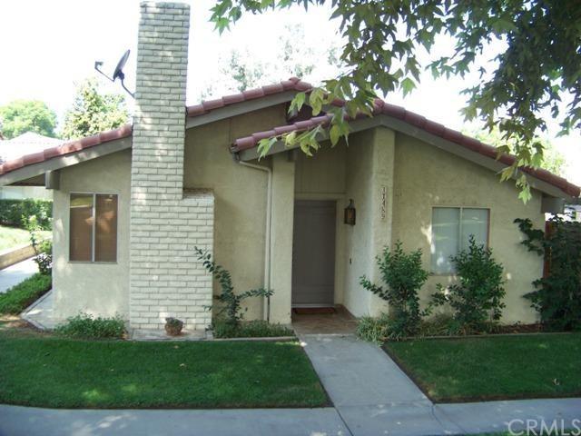 Closed | 11489 Benton  Street Loma Linda, CA 92354 0