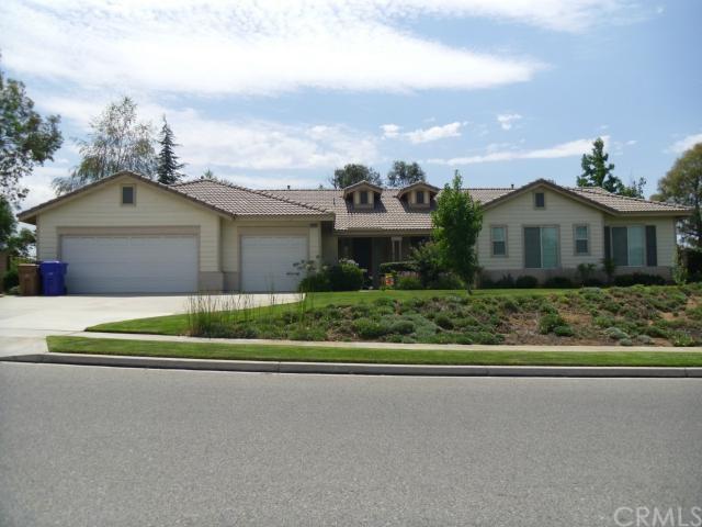 Closed | 35313 Schafer Ranch  Road Yucaipa, CA 92399 0