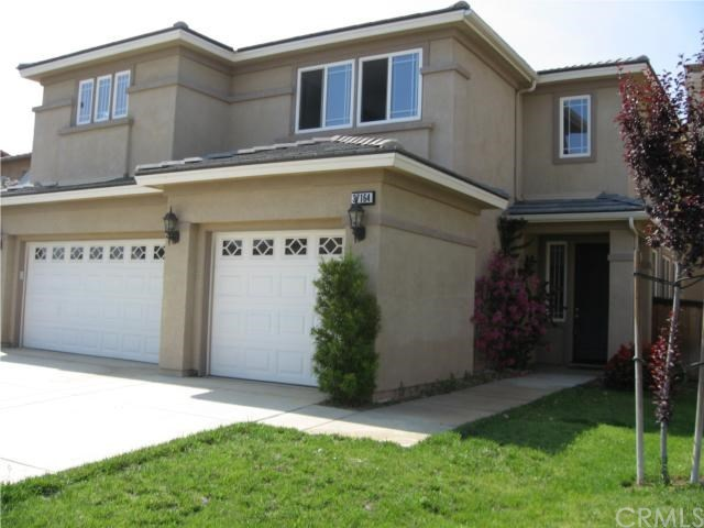 Closed | 37164 MEADOW BROOK Beaumont, CA 92223 0
