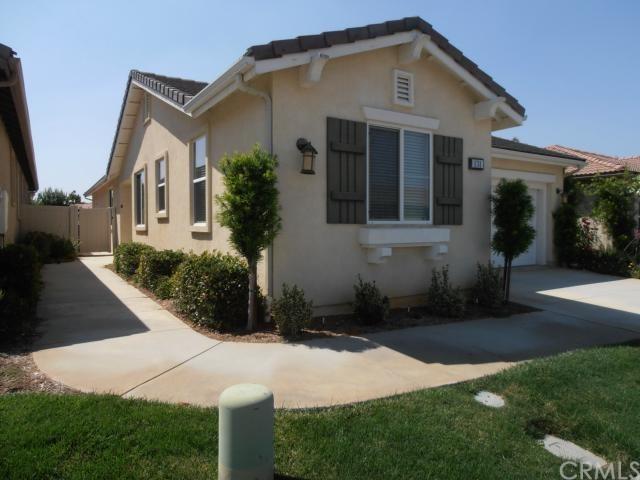 Closed | 131 TIJERAS CREEK Beaumont, CA 92223 0