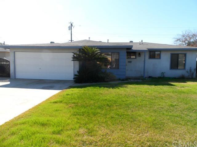 Closed | 4823 Lincoln Avenue Chino, CA 91710 0