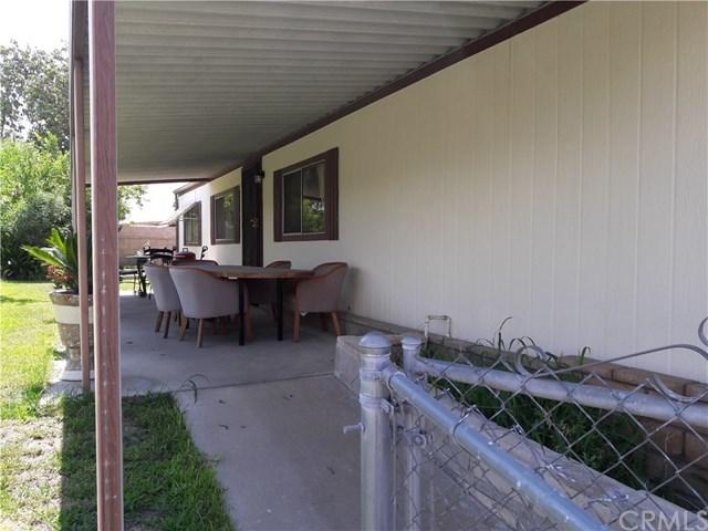 Closed | 201 S Pennsylvania Avenue #27 San Bernardino, CA 92410 1
