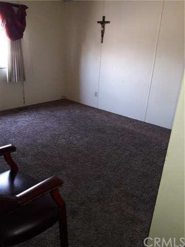 Closed | 201 S Pennsylvania Avenue #27 San Bernardino, CA 92410 9