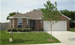 Leased | 3306 Glenmore Drive Melissa, TX 75454 0