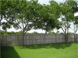 Leased | 3306 Glenmore Drive Melissa, TX 75454 1