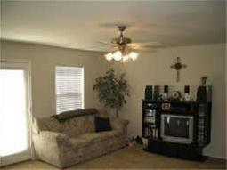 Leased | 3306 Glenmore Drive Melissa, Texas 75454 2
