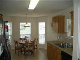 Leased | 3306 Glenmore Drive Melissa, Texas 75454 3