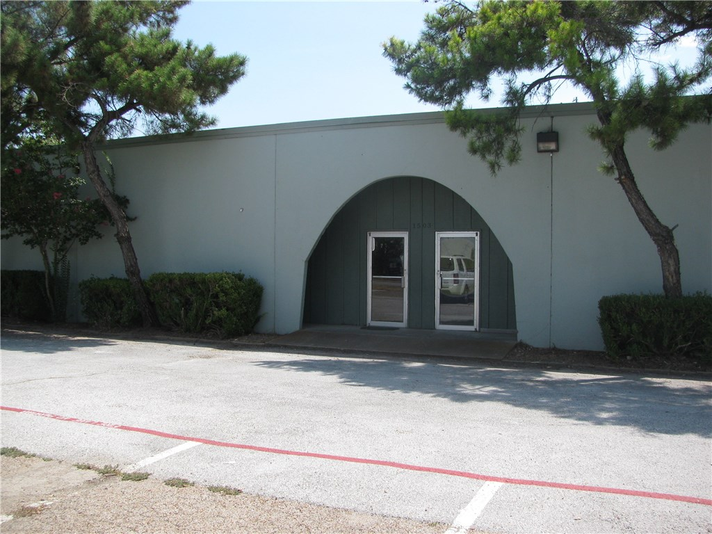 Property for Rent | 1507 Central Park Drive Hurst, Texas 76053 0