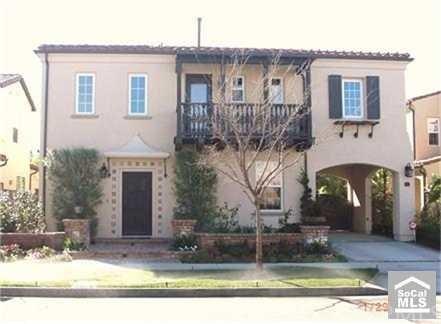 Closed | 52 SECRET Irvine, CA 92620 0