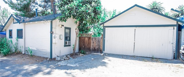 Closed | 580 N 1st  Avenue Upland, CA 91786 29