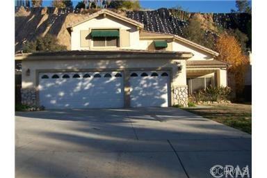 Closed | 7415 Autumn Chase Drive Highland, CA 92346 0