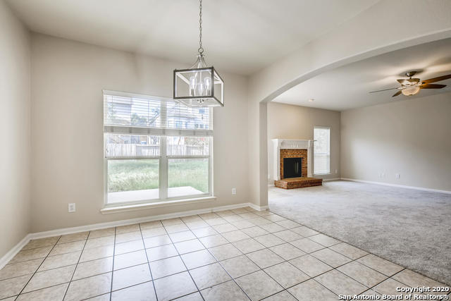 Active Option | 123 IMPALA CIR San Antonio, TX 78259 10