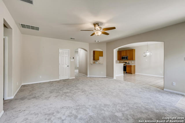 Active Option | 123 IMPALA CIR San Antonio, TX 78259 12