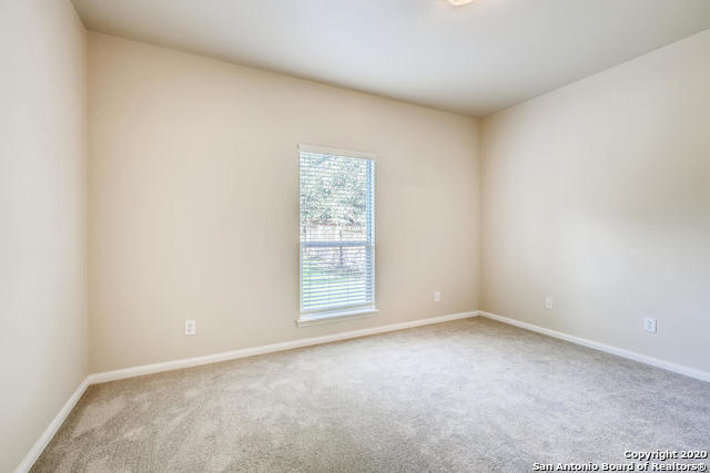 Active Option | 123 IMPALA CIR San Antonio, TX 78259 14