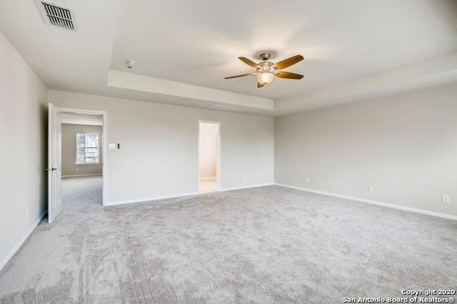 Active Option | 123 IMPALA CIR San Antonio, TX 78259 22
