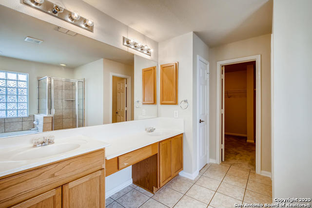 Active Option | 123 IMPALA CIR San Antonio, TX 78259 23