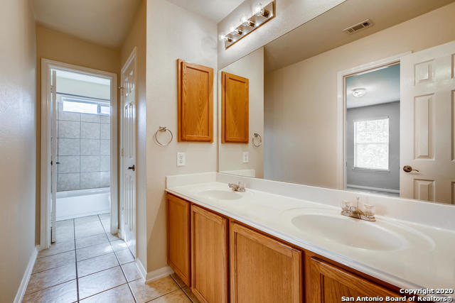 Active Option | 123 IMPALA CIR San Antonio, TX 78259 28
