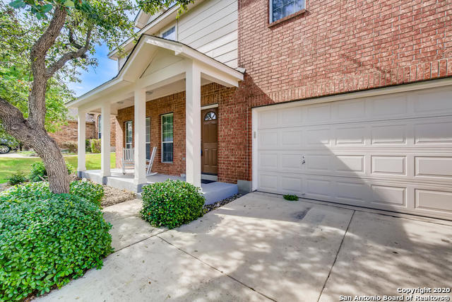 Active Option | 123 IMPALA CIR San Antonio, TX 78259 3