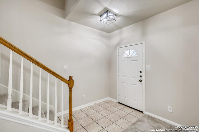 Active Option | 123 IMPALA CIR San Antonio, TX 78259 4