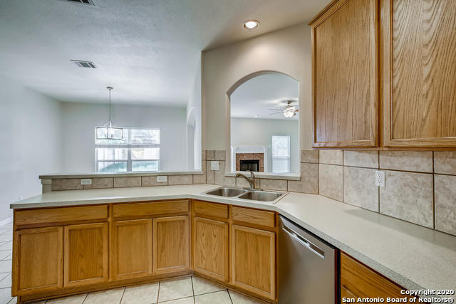 Active Option | 123 IMPALA CIR San Antonio, TX 78259 8