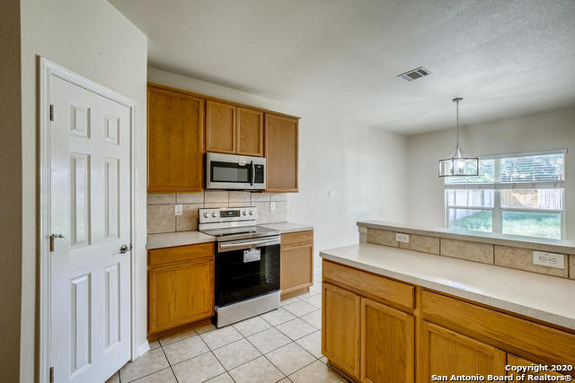 Active Option | 123 IMPALA CIR San Antonio, TX 78259 9