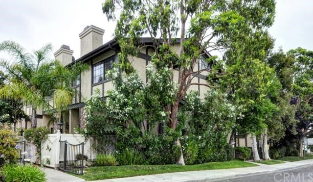 Closed | 1711 E Pine  Avenue #3 El Segundo, CA 90245 0