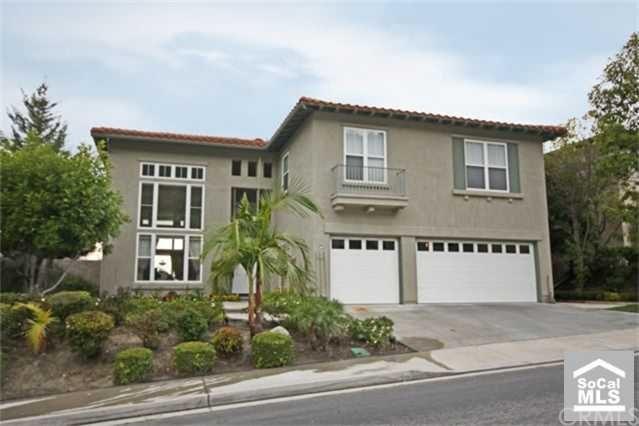 Closed | 27 BELL CANYON Drive Rancho Santa Margarita, CA 92679 0