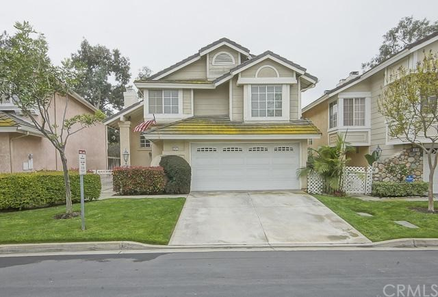 Closed | 3247 Armsley  Drive Chino Hills, CA 91709 0