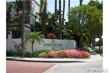 Closed | 2971 Plaza Del Amo #234 Torrance, CA 90503 0