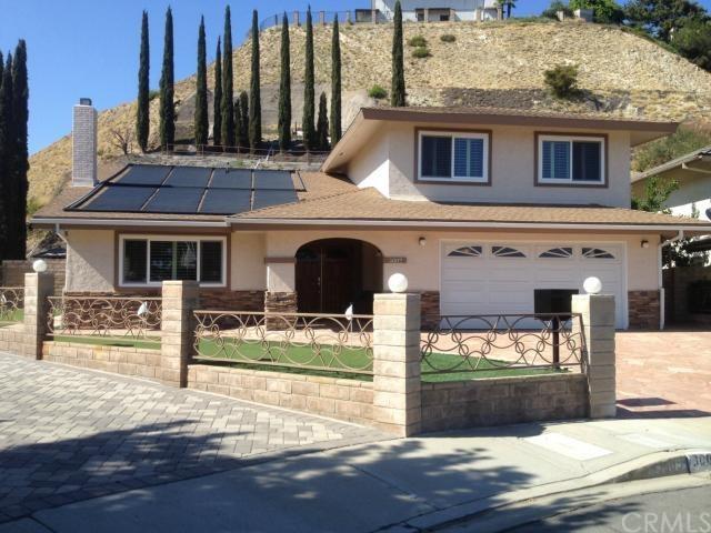 Closed | 3007 Mesa Verde  Drive Burbank, CA 91504 0