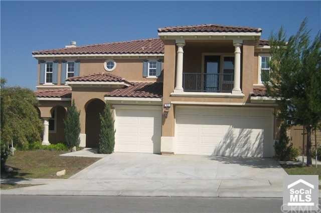 Closed | 7823 LADY BANKS  Loop Corona, CA 92883 0