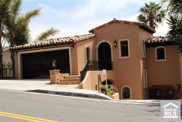 Closed | 222 AVENIDA LA CUESTA San Clemente, CA 92672 0