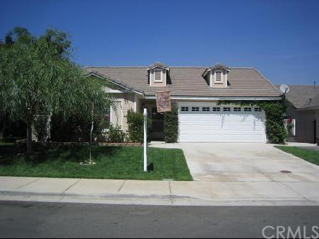 Closed | 13342 KNOLLWOOD Drive Corona, CA 92883 0