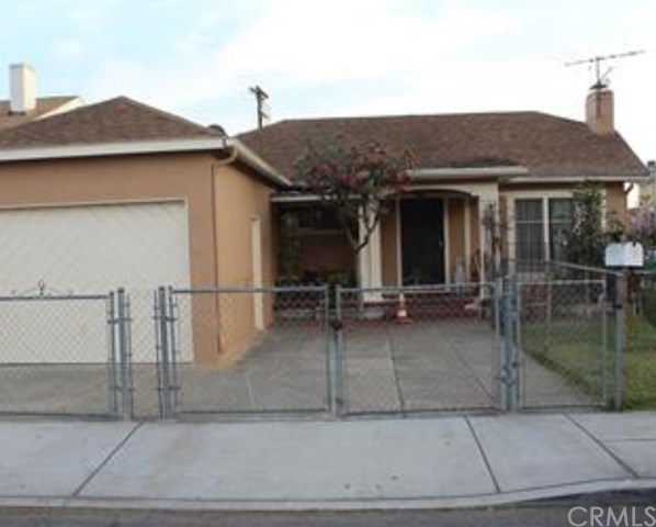 Closed | 504 Sierra Court Ontario, CA 91764 1