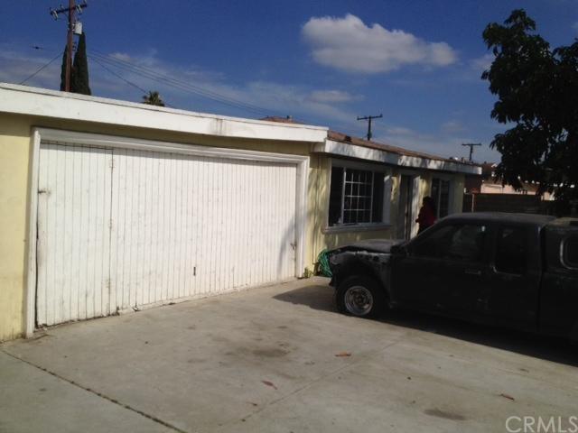 Closed | 402 Lochmere  Avenue La Puente, CA 91744 0