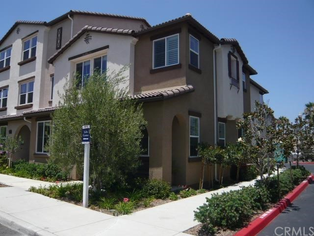Closed | 14 Andalusia Rancho Santa Margarita, CA 92688 0