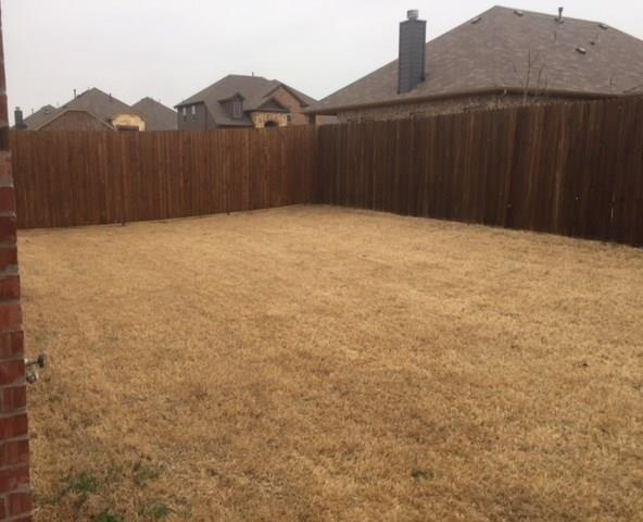 Leased | 3820 Riversdale Drive Frisco, Texas 75034 8