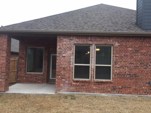 Leased | 3820 Riversdale Drive Frisco, Texas 75034 9