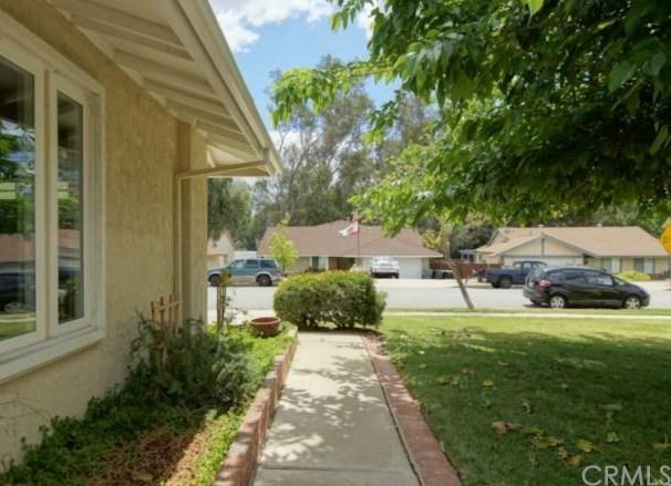 Closed   4034 Bayberry Drive Chino Hills, CA 91709 4