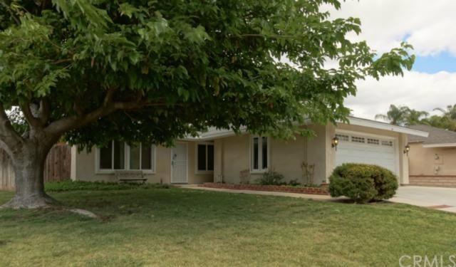 Closed   4034 Bayberry Drive Chino Hills, CA 91709 2